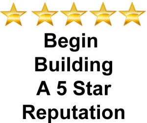 5StarReputation