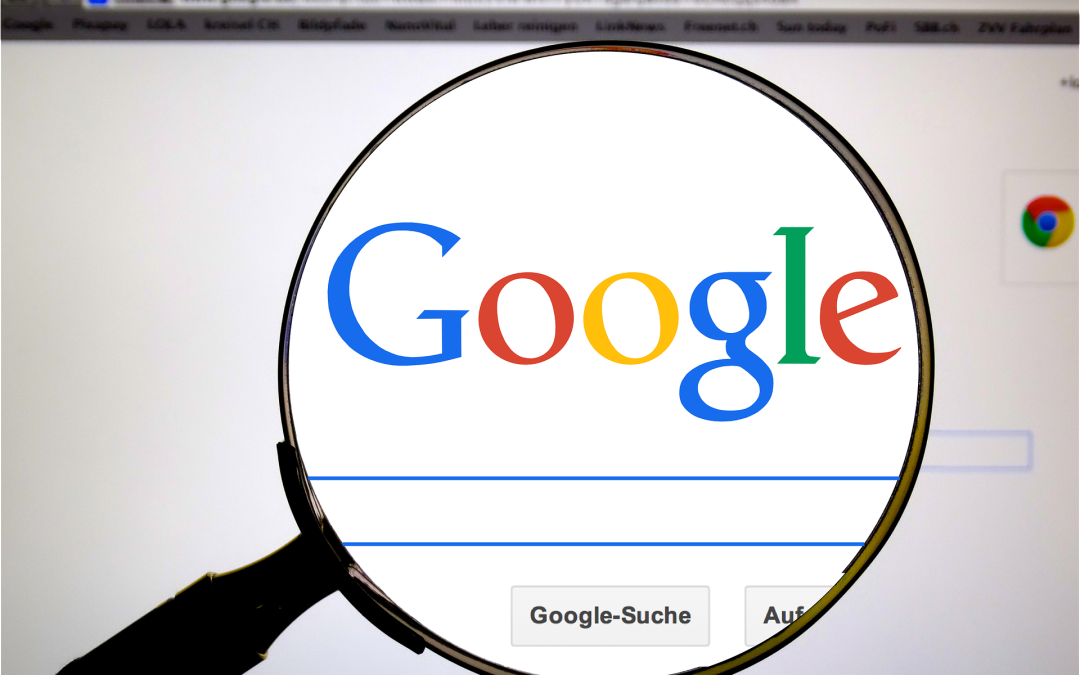 The 5 Important Things Google Considers Critical for Good Local Rankings, Part 3