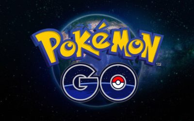 How To Opt Out of Pokemon GO